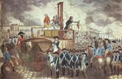 Revolució Francesa (difícil)