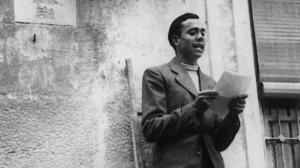La poesía de 1939 a finales del siglo XX