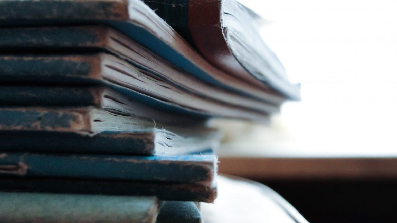 Viernes de lectura. Manual de riesgo reputacional