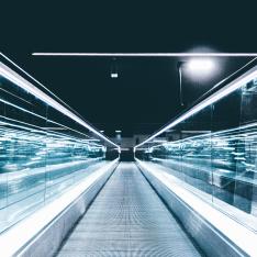 Lunes audiovisual: ¿Dónde estaremos dentro de tres años?