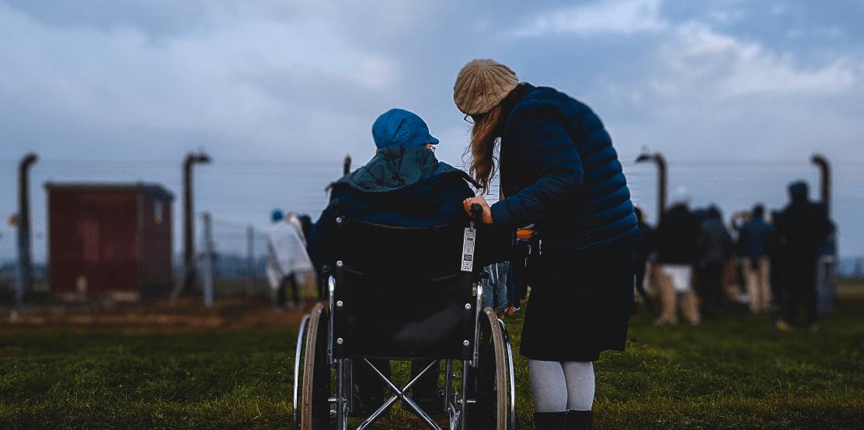 Inclusión, reputación e impacto