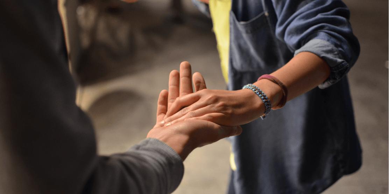 Potenciar las soft skills de los empleados: convertir lo intangible en tangible