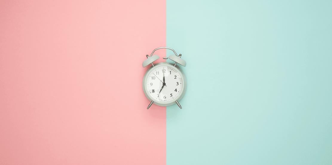 Es el momento de actuar… y contar. El dircom y la nueva normalidad