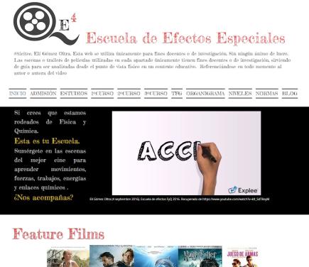 E4Efectos