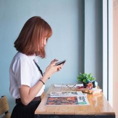 Powerful conversations: marketing, tecnología y engagement