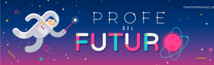 Profe del futuro