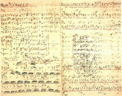 Música barroca: obras