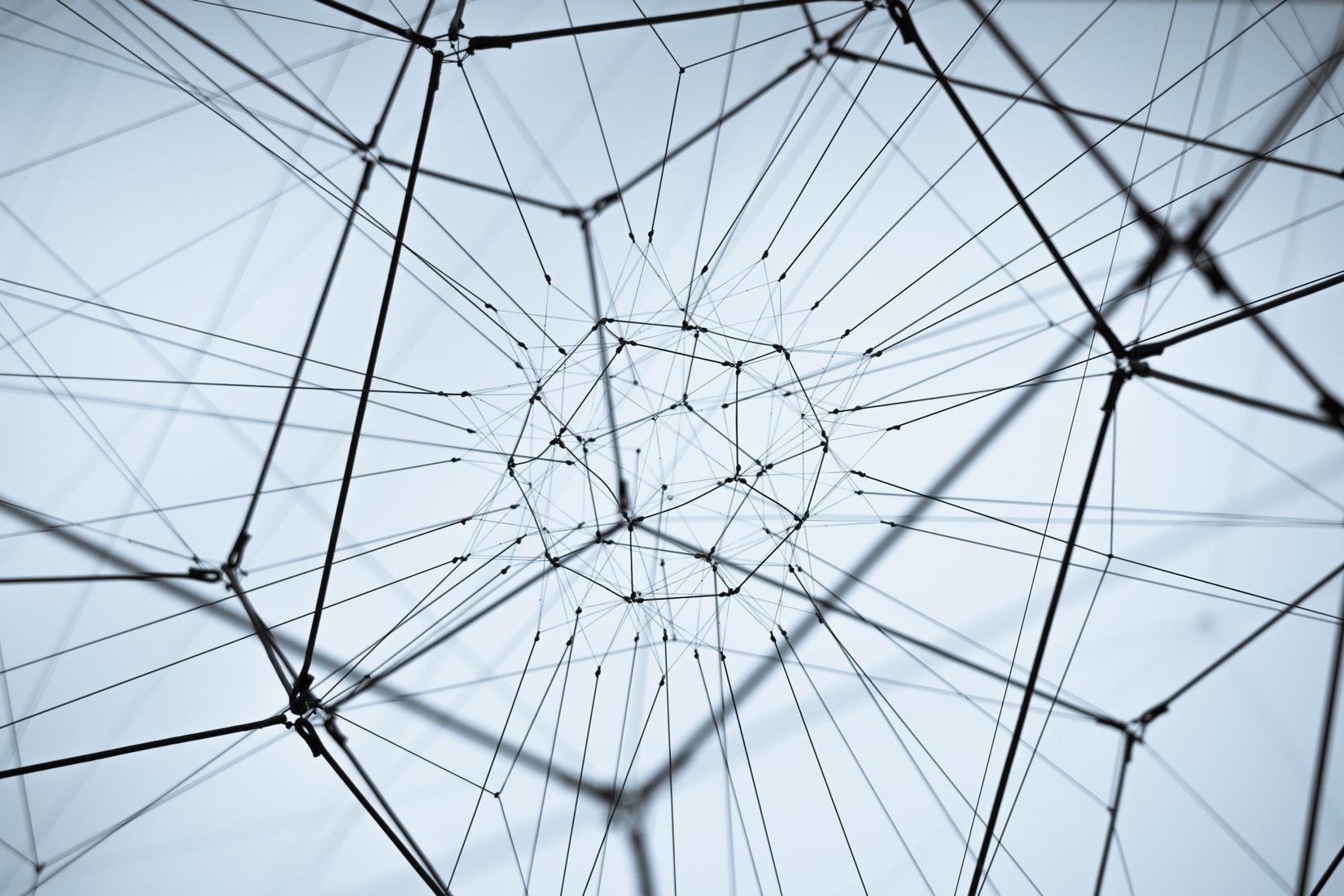Hablemos de blockchain