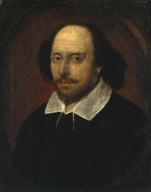 """William Shakespeare. 400 años del escritor """"más desconocido"""""""