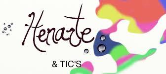 HenArte & TIC's