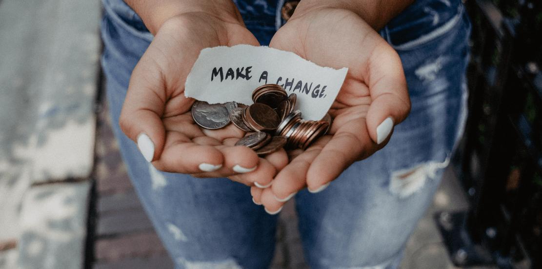 # 6 Inversión sostenible: más rentable pero aún mucho por hacer