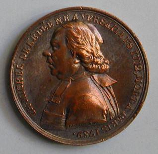 Charles-Michel de l´Épée