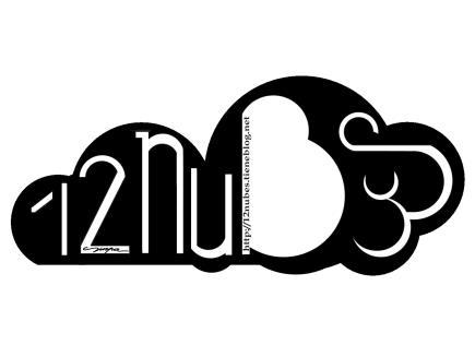 12Nubes