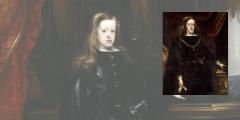 Carlos II de España: vida y contexto histórico