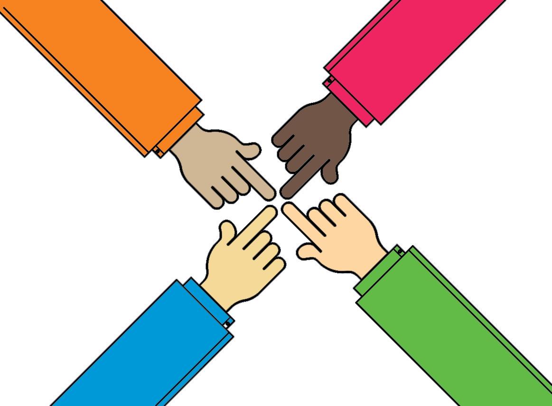 Comunicación interna, una herramienta cada vez más estratégica