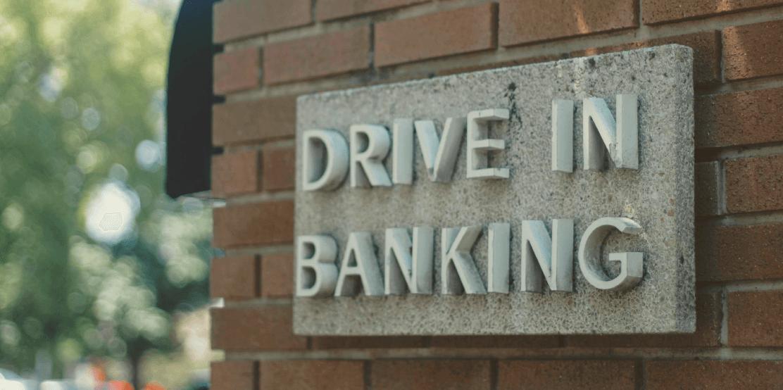 Retos del sector bancario ante esta nueva crisis (y cómo afrontarlos)