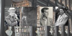 Contemporary philosophy: authors