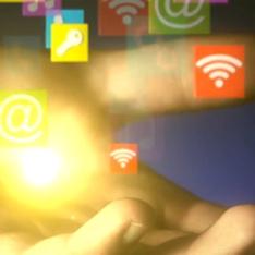 Predicciones digitales y de medios para 2017