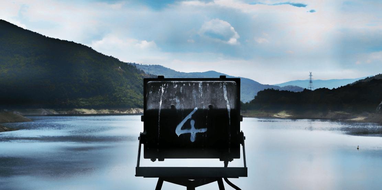 Creación de valor empresarial: 4º paso de la hoja de ruta