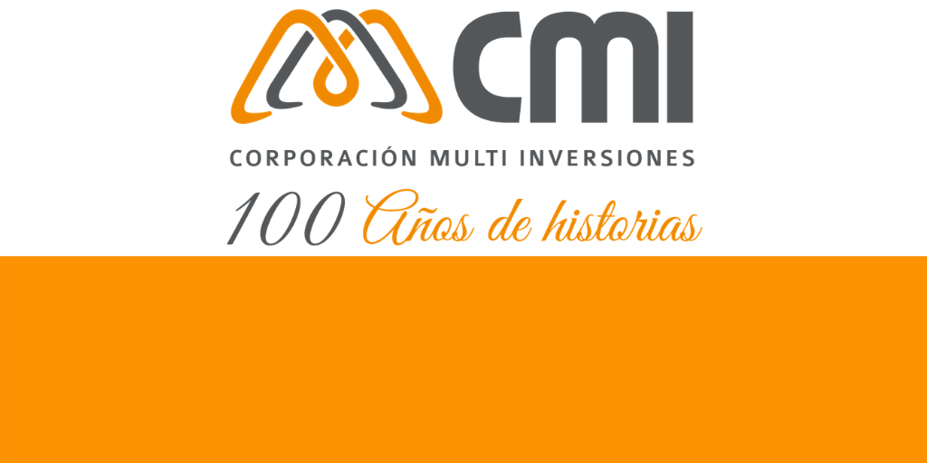 Corporación Multi Inversiones (CMI) se une a Corporate Excellence como Empresa Supporter