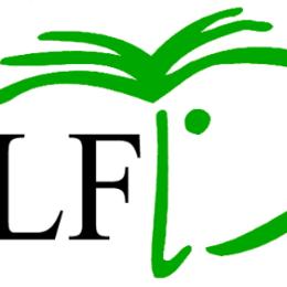 Lectura fácil: blog de la Asociación riojana de lectura fácil