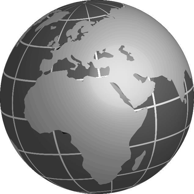 Countries of Oceania (JetPunk)