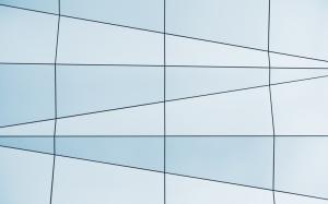 Rectas, curvas y ángulos