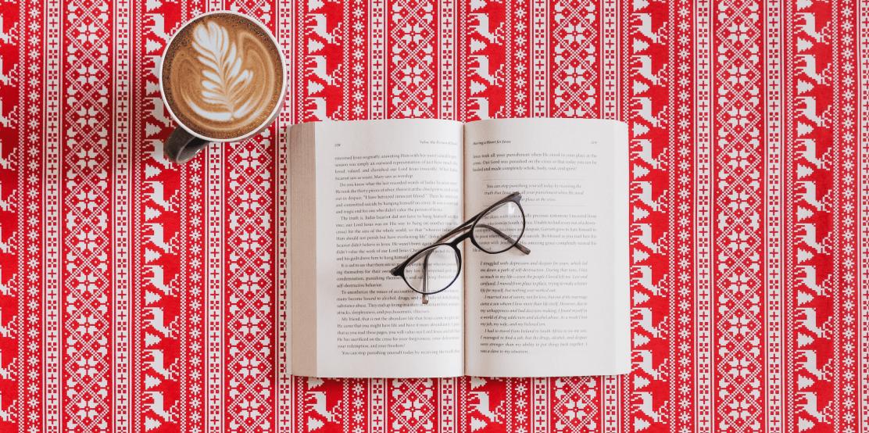 Especial navidad: Top post imprescindibles de este 2019