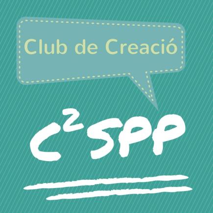 Club de Creació SPP (C2SPP)