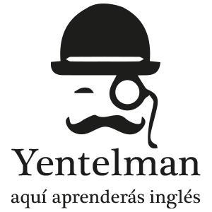 Yentelman