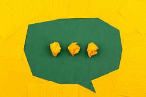 Comunicación: elementos y funciones del lenguaje