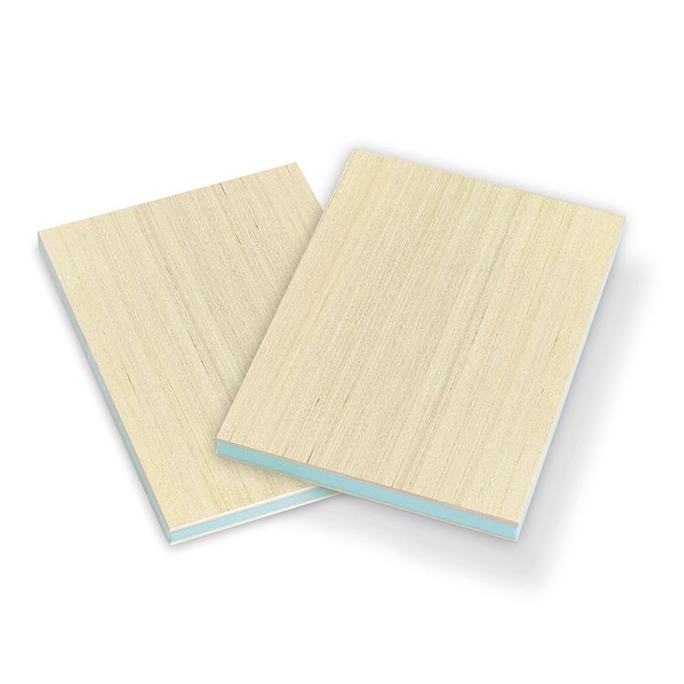 garnica_plywood_ultralight_e-wood