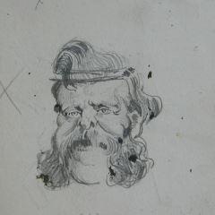 Manuel de Santa Ana