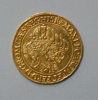 10 ducados