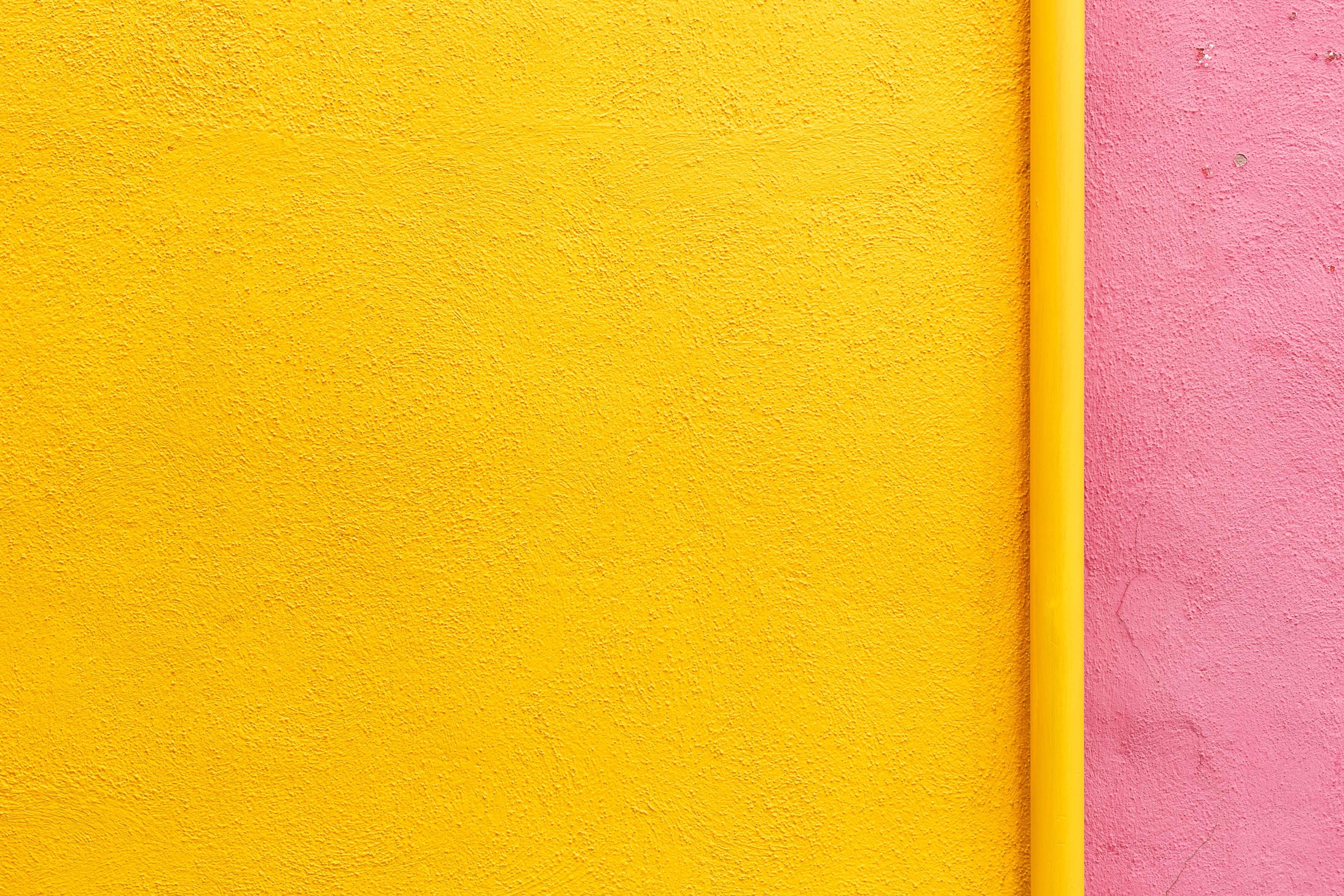 Empresas con Rostro Humano: Cómo integrar los valores en el negocio