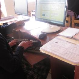 Gestión con liderazgo pedagógico mejora los aprendizajes. Virgen de Fátima. Huancayo (Perú)