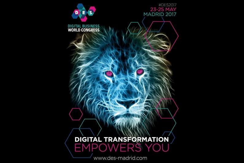 Digital Business World Congress