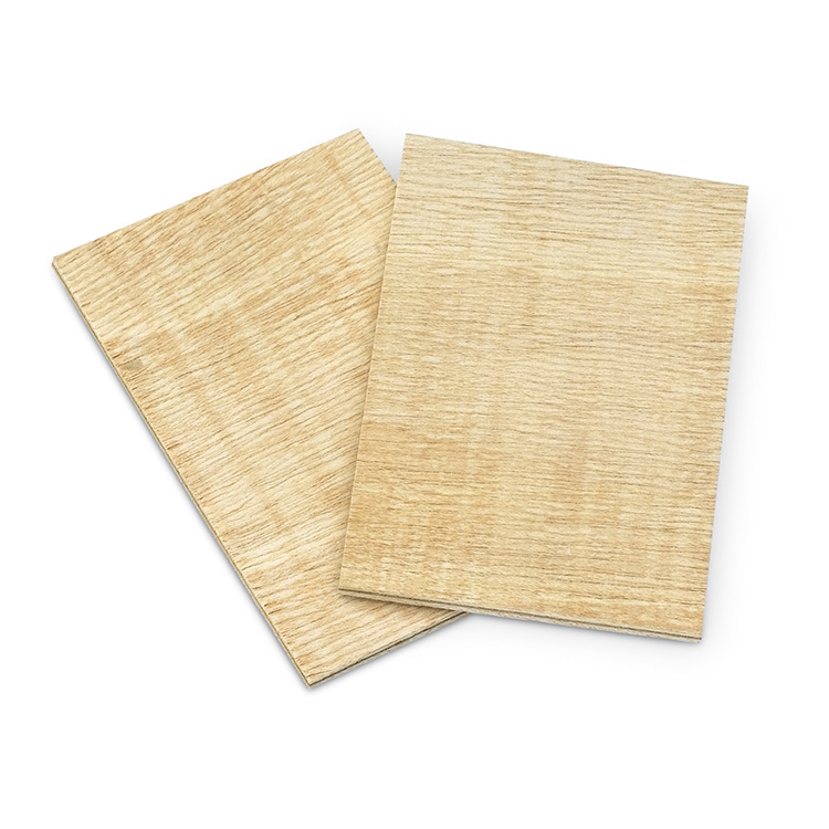 garnica_plywood_tradition_twin_ilomba