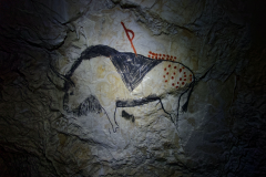Stages of Prehistory