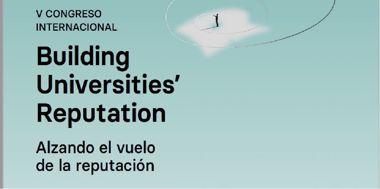 Building Universities' Reputation (BUR)