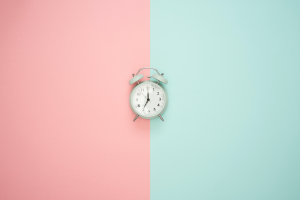 Medidas: longitud, superficie, volumen, masa, tiempo,…