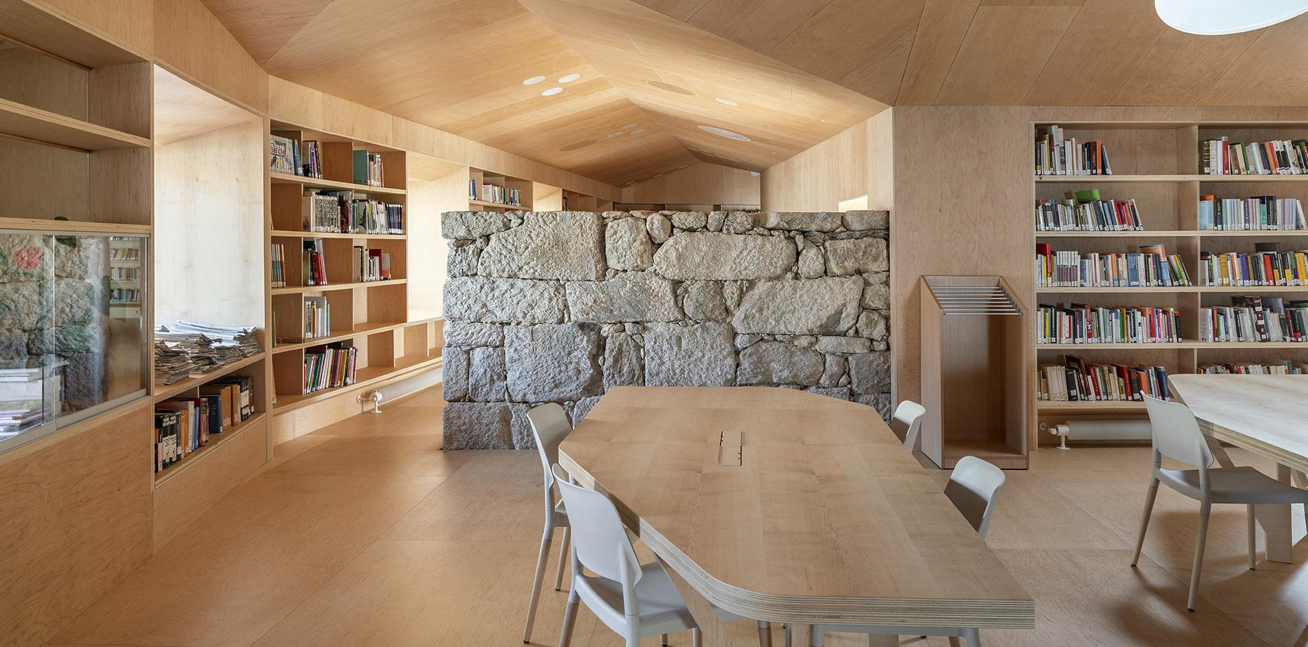garnica_plywood_decoration_1