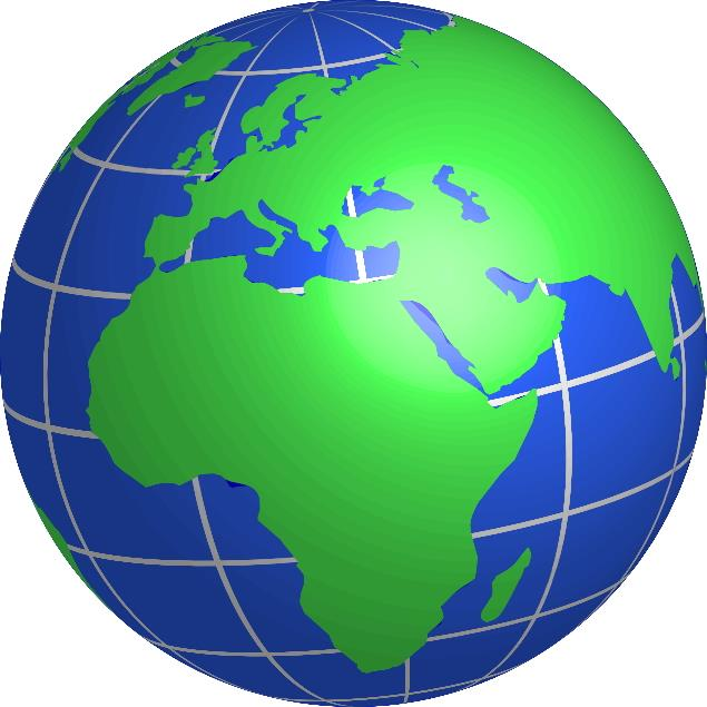 Geograhy quiz of Andes mountains Countries with Andes ...