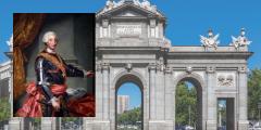 Carlos III de España: vida y contexto histórico