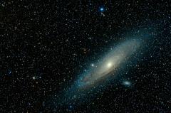 Modelli dell'origine dell'Universo