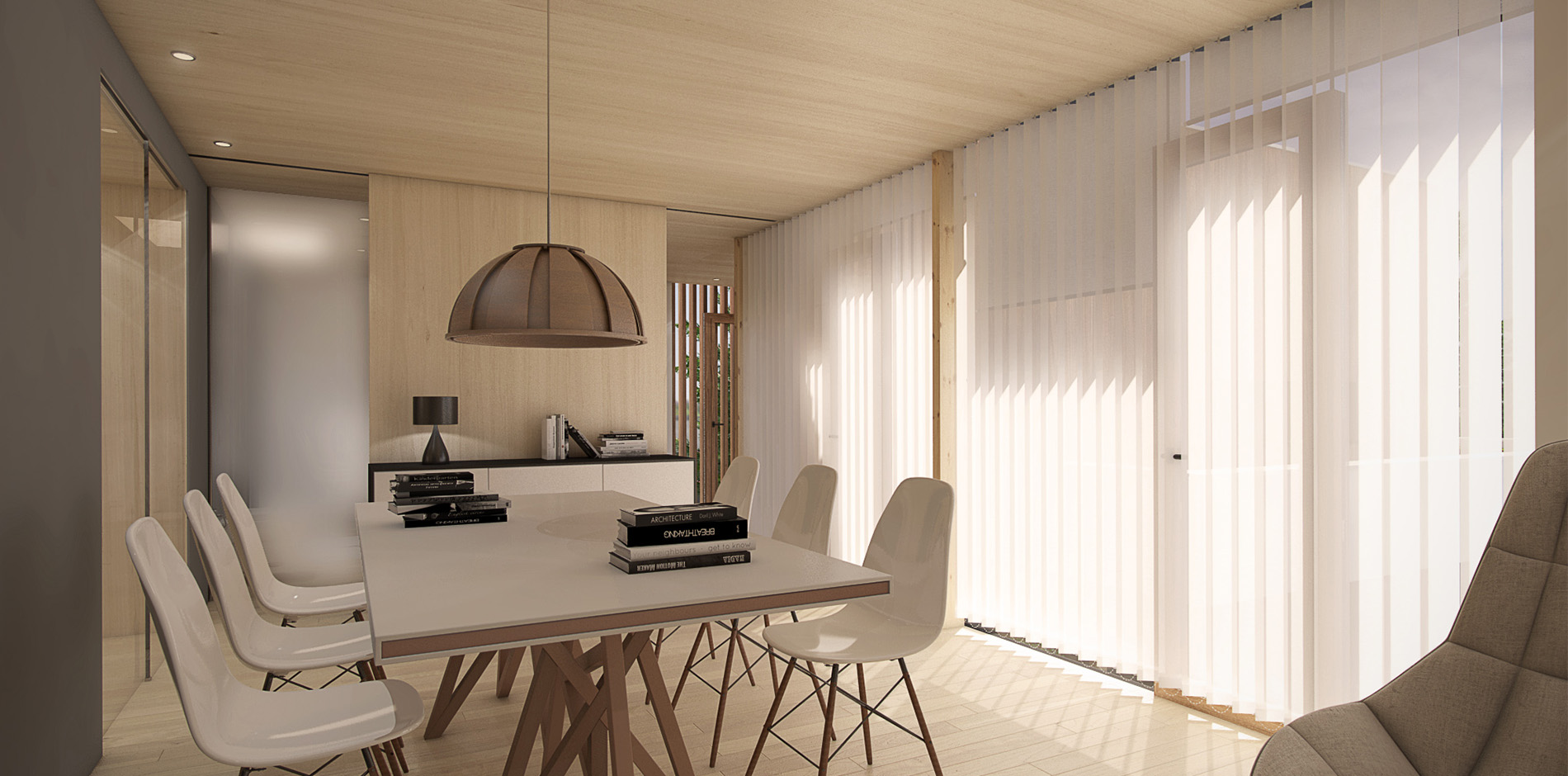 garnica_plywood_elegance_globulus