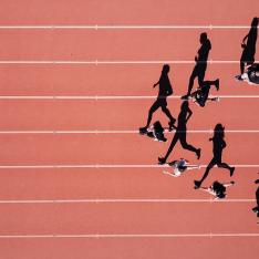 Barómetro de patrocinio deportivo 2019