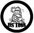 BS-1088