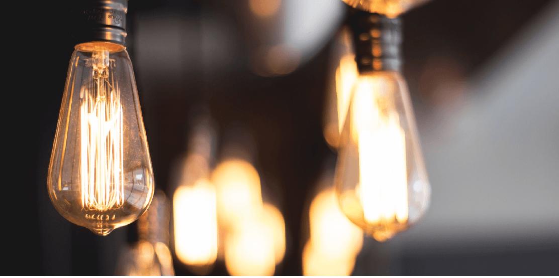 Lunes de intangibles: La gestión de los intangibles, el propósito y nuestra Conferencia Anual
