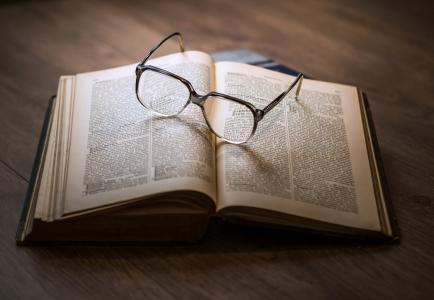 El texto científico-técnico y jurídico-administrativo